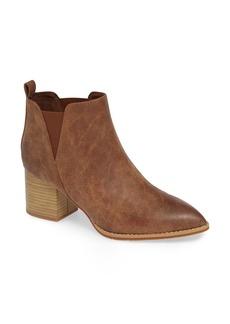 4a2ea22942c96 BC Footwear BC Footwear Peonies Wedge Sandal (Women) | Shoes