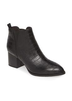 BC Footwear Depth Vegan Bootie (Women)