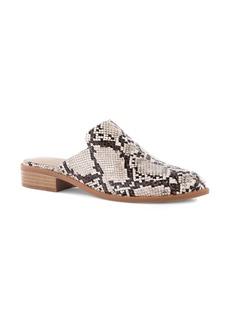 BC Footwear Look at Me Vegan Mule (Women)