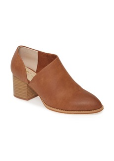BC Footwear Make a Difference Vegan Ankle Boot (Women)