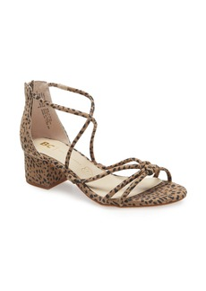 BC Footwear On My Radar Vegan Sandal (Women)