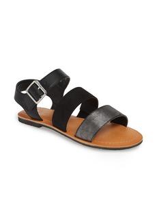 BC Footwear Picturesque Vegan Sandal (Women)