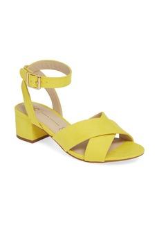 BC Footwear Vegan Sandal (Women)