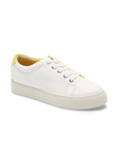BC Footwear Support Vegan Platform Sneaker (Women)