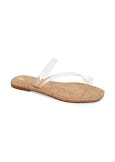BC Footwear Uproar Sandal (Women)