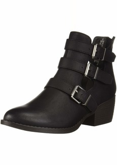 BC Footwear Women's Acre Ankle Boot