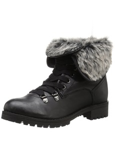 BC Footwear Women's Antics  8 M US