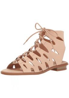 BC Footwear Women's Away from Me Dress Sandal