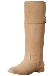 BC Footwear Women's Collective Western Boot