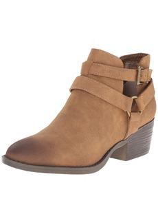 BC Footwear Women's Communal Ankle Bootie