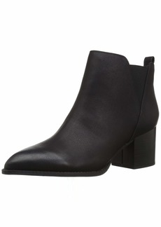 BC Footwear Women's Depth Chelsea Boot
