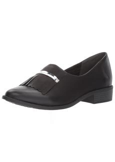 BC Footwear Women's Diesel Loafer  7.5 M US