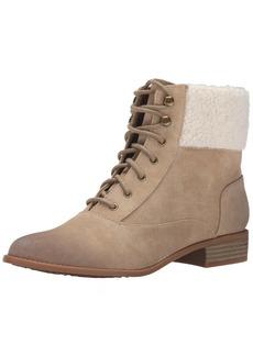 BC Footwear Women's Hood