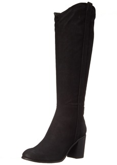 BC Footwear Women's in Cahoots Western Boot