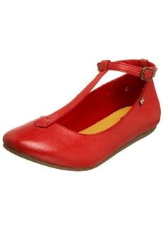 BC Footwear Women's Let's Go Sailing