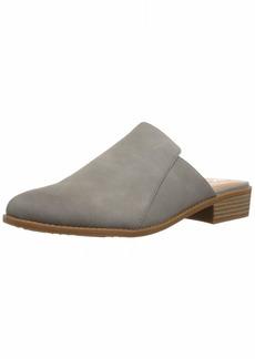 BC Footwear Women's Look at Me II Mule