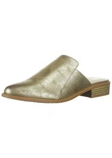 BC Footwear Women's Look at Me Mule