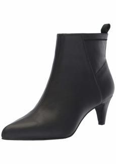 BC Footwear Women's Millimeter Fashion Boot   M US