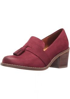 BC Footwear Women's Radiate Penny Loafer
