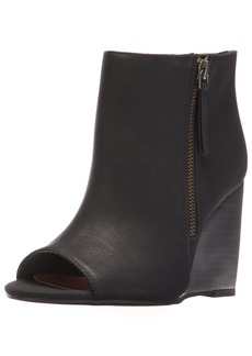 BC Footwear Women's Rebellion Ii Ankle Bootie  7 M US