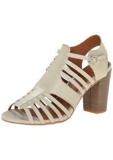 BC Footwear Women's Rescue Dress Sandal