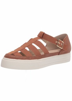 BC Footwear womens Straight Up Sneaker   US