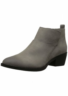 BC Footwear Women's Unify Ankle Boot   M US