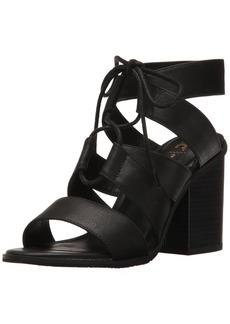 BC Footwear Women's Valor Dress Sandal   M US