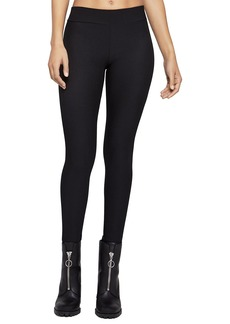 BCBG Basic Stretch Leggings