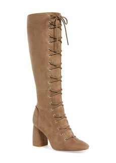 BCBG Addison Boot (Women)