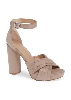 4ed6f49b6ec2 BCBG BCBGeneration Starr Flat Thong Sandals Women s Shoes
