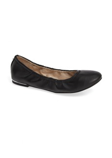 BCBG Georgia Flat (Women)