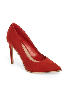 BCBG Harleigh Pointy Toe Pump (Women)