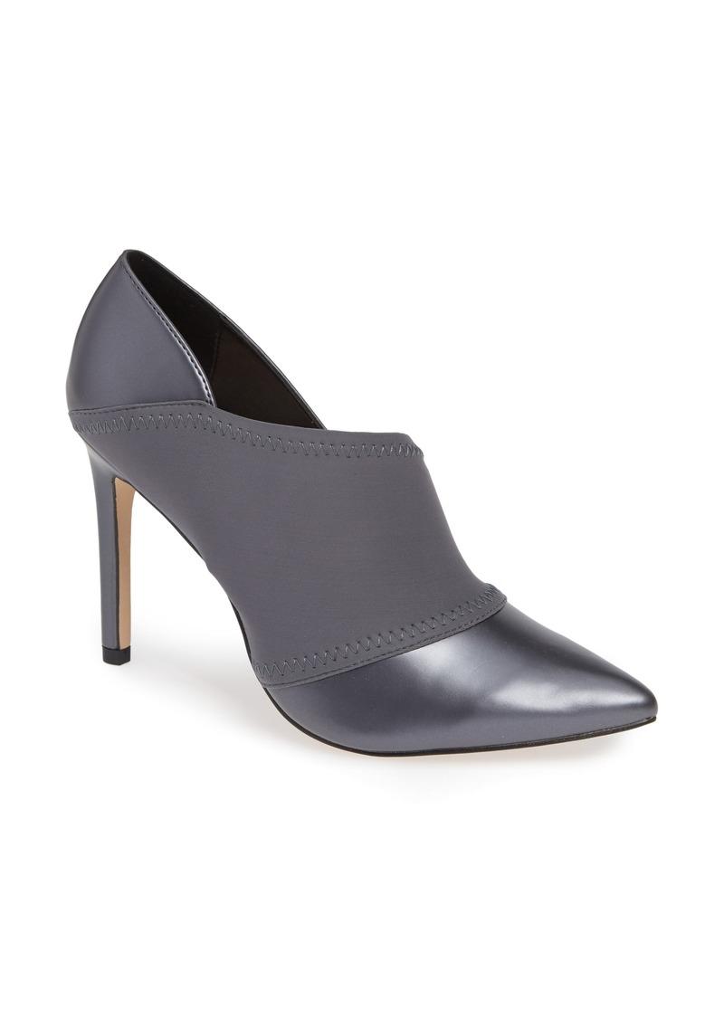 BCBG BCBG Hayden Pump (Women) | Shoes