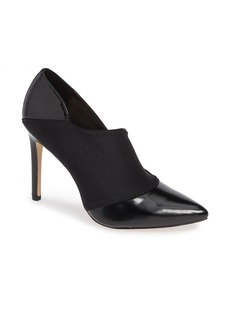 BCBG Hayden Pump (Women)