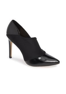 3e0542b6b2 BCBG BCBGeneration Nadeline Cone-Heel Dress Sandals Women s Shoes ...