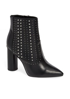 BCBG Hollis Studded Bootie (Women)