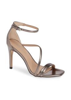 BCBG Isabel Ankle Strap Sandal (Women)