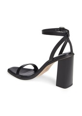 BCBG Ivory Sandal (Women)