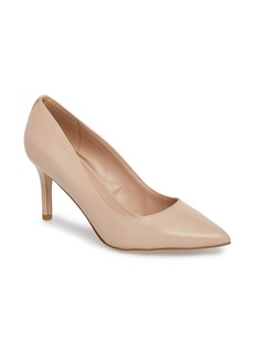 BCBG Marci Pump (Women)