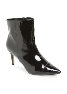 BCBG Miriam Pointy Toe Bootie (Women)