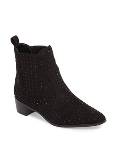 BCBG Ryan Bootie (Women)