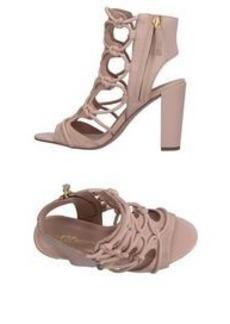 BCBGENERATION - Sandals