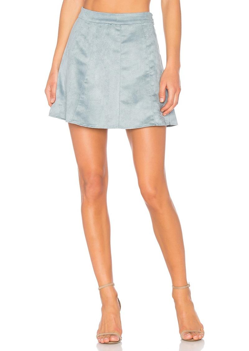 bcbg bcbgeneration a line skirt skirts shop it to me