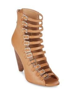 BCBGeneration Alise Caged Sandals