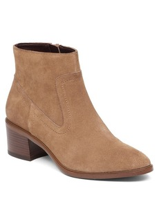 "BCBGeneration® ""Allegro"" Casual Booties"