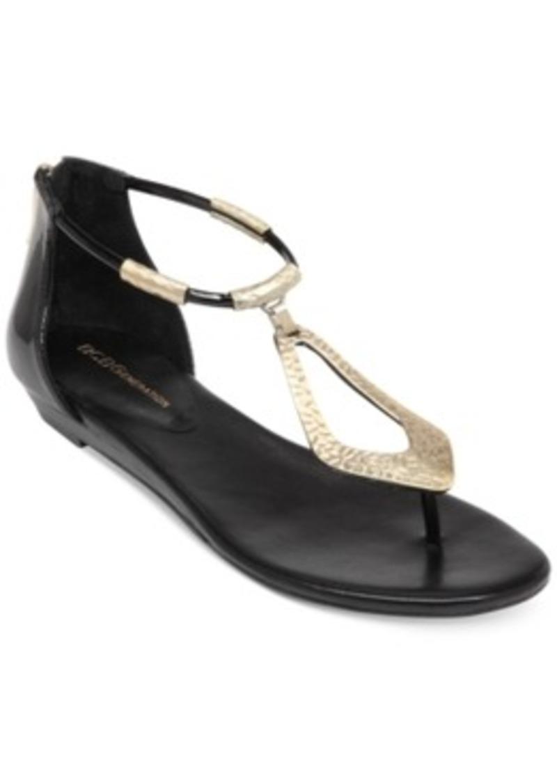 Bcbg Shoes Macy S