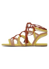 BCBGeneration BCBGeneration Finlyn Microsuede ...