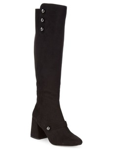 BCBGeneration Bella Knee-High Boots