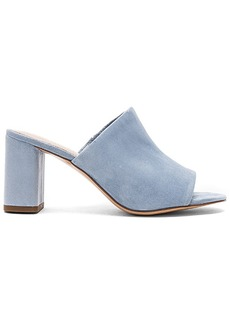 BCBGeneration Beverly Heel in Baby Blue. - size 10 (also in 6,9,9.5)